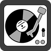 DJ Ultimate Mixer