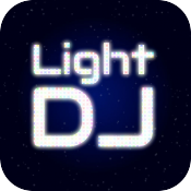 Light DJ