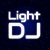 Light DJ