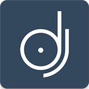 Samply - DJ Sampler